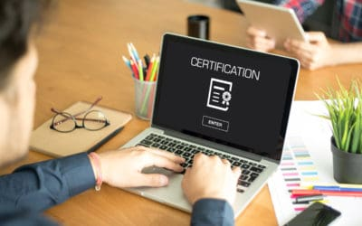 Level Up with Microsoft Certbolt AZ-204 Exam and Its Related Certification