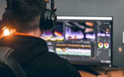 10 Best Video Editing Tools