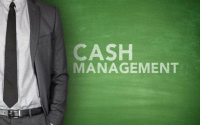 Everything You Need to Know About Finding the Right Cash Management Solutions