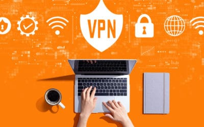 A Beginners Guide to VPN Use