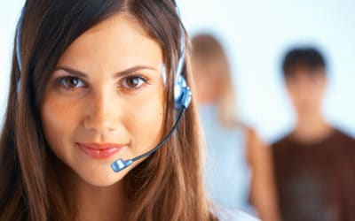 7 Tips For Choosing the Right Alternative Phone Service