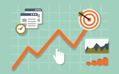 5 Most Useful Tools For Starting An Online Business