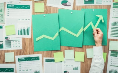 The Factors Affecting Sales Forecasts
