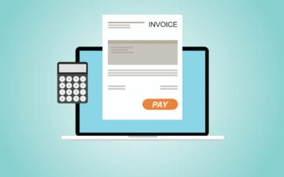 How to Make Your Invoices Look Professional