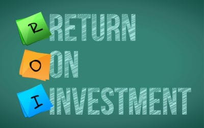 How to Maximize Your ROI When Investing in Technology for Your Business